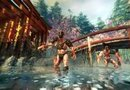 Shadow Warrior picture12
