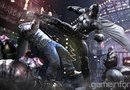 Batman: Arkham Origins - The Complete Edition picture1