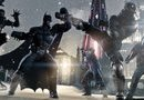 Batman: Arkham Origins - The Complete Edition picture6