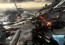 Battlefield 4 picture12