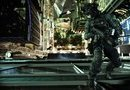 Call of Duty: Ghosts picture13