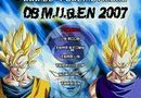Dragon Ball Z MUGEN Edition 2007 picture10