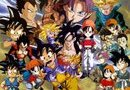 Dragon Ball Z MUGEN Edition 2007 picture4
