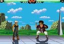 Dragon Ball Z MUGEN Edition 2008 picture1