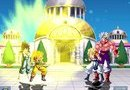 Dragon Ball Z MUGEN Edition 2008 picture8