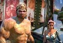 ENSLAVED: Odyssey to the West Premium Edition picture1