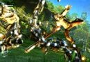 ENSLAVED: Odyssey to the West Premium Edition picture11