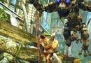 ENSLAVED: Odyssey to the West Premium Edition picture12