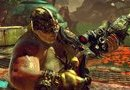 ENSLAVED: Odyssey to the West Premium Edition picture13