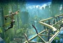 ENSLAVED: Odyssey to the West Premium Edition picture14
