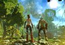 ENSLAVED: Odyssey to the West Premium Edition picture5