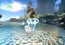 ENSLAVED: Odyssey to the West Premium Edition picture8