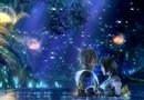 Final Fantasy X picture5