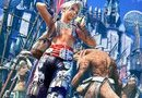 Final Fantasy XII picture4