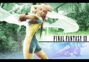 Final Fantasy XII picture9