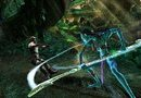 James Cameron's Avatar: The Game picture12