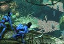 James Cameron's Avatar: The Game picture15