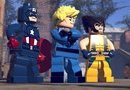 LEGO Marvel Super Heroes picture6