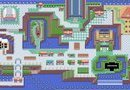 Pokemon Emerald picture1