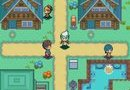 Pokemon Emerald picture8