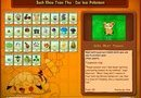 Pokemon Plants vs Zombies picture5