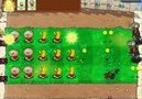 Pokemon Plants vs Zombies picture9