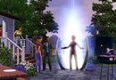 The Sims 3: Into the Future picture9