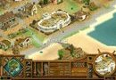 Tropico 2: Pirate Cove picture7