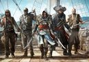 Assassin's Creed IV: Black Flag picture1
