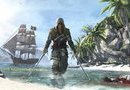 Assassin's Creed IV: Black Flag picture10