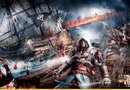 Assassin's Creed IV: Black Flag picture14