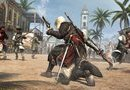 Assassin's Creed IV: Black Flag picture7