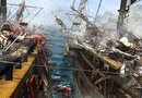 Assassin's Creed IV: Black Flag picture9