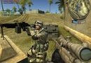 Battlefield 2 picture5