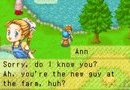 Harvest Moon: Friends of Mineral Town picture6