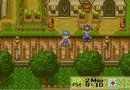 Harvest Moon: Friends of Mineral Town picture9