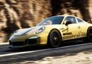 Need for Speed: Rivals - Digital Deluxe Edition picture10