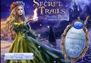 Secret Trails: Frozen Heart Collector's Edition picture1