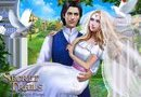Secret Trails: Frozen Heart Collector's Edition picture11