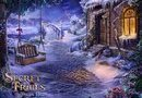 Secret Trails: Frozen Heart Collector's Edition picture15