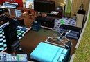 The Sims 3: High-End Loft Stuff picture10