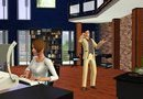 The Sims 3: High-End Loft Stuff picture4