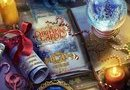Christmas Stories: A Christmas Carol Collector's Edition picture1