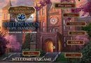 Hidden Expedition: Smithsonian Hope Diamond Collector's Edition picture1