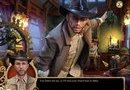 Hidden Expedition: Smithsonian Hope Diamond Collector's Edition picture2
