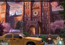 Hidden Expedition: Smithsonian Hope Diamond Collector's Edition picture7