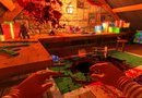 Viscera Cleanup Detail: Santa's Rampage picture15