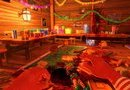 Viscera Cleanup Detail: Santa's Rampage picture5