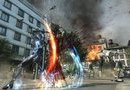 Metal Gear Rising: Revengeance picture1