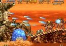 Metal Slug 3 picture12